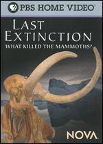 NOVA: Last Extinction