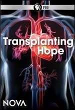 NOVA: Transplanting Hope