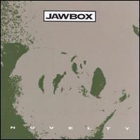 Novelty - Jawbox