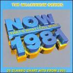 Now: 1981