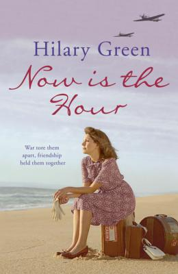 Now is the Hour - Green, Hilary