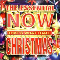 Now That's What I Call Christmas!: The Essential - Various Artists