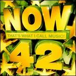 Now That's What I Call Music! 42 [UK]