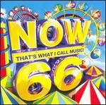 Now That's What I Call Music! 66 [UK]