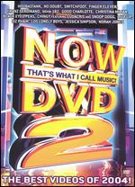 Now That's What I Call Music!,  Vol. 2 -