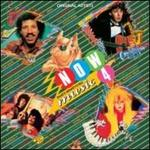Now That's What I Call Music, Vol. 4 [UK]