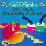 Nuevo Mambo - Tito Puente