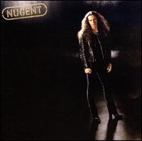 Nugent - Ted Nugent