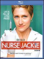 Nurse Jackie: Season 01