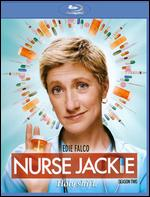 Nurse Jackie: Season 02 -