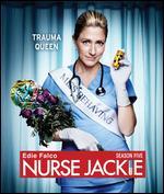 Nurse Jackie: Season 05 -
