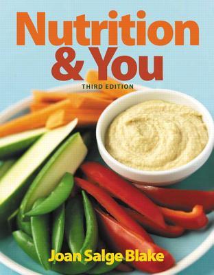Nutrition & You - Blake, Joan Salge