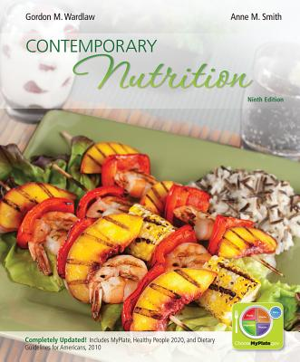 Nutritioncalc Plus 3.5 Cd-Rom Myplate Version - Esha Research