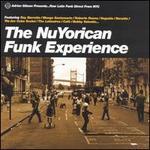 NuYorican Funk Experience, Vol. 3