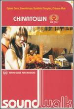 NYC: Chinatown 2004