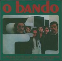 O Bando - O Bando