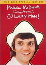 O Lucky Man! - Lindsay Anderson