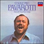O Sole Mio - Favorite Neapolitan Songs