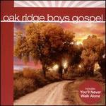 Oak Ridge Boys Gospel