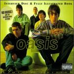 Oasis [Interview]