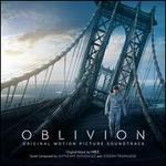 Oblivion [Original Motion Picture Soundtrack]