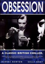 Obsession - Edward Dmytryk