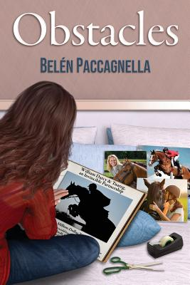 Obstacles - Paccagnella, Belen, and Taylor, Janet (Cover design by), and Warner, Gail (Editor)