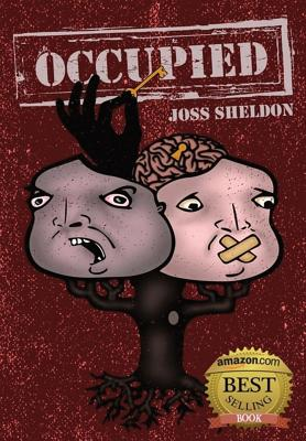 Occupied - Sheldon, Joss