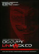 Occupy Unmasked - Stephen K. Bannon