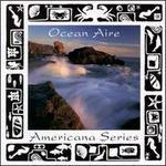 Ocean Aire