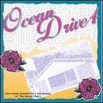 Ocean Drive, Vol. 4