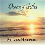 Ocean of Bliss: Brainwave Entrainment Music [432 Hz]