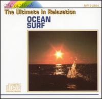 Ocean Surf [Madacy #1] - Various Artists
