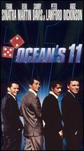 Ocean's Eleven - Lewis Milestone