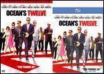 Ocean's Twelve [2 Discs] [Blu-ray/DVD]