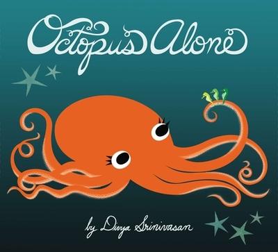 Octopus Alone - Srinivasan, Divya