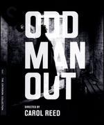 Odd Man Out [Criterion Collection] [Blu-ray]