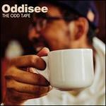 Odd Tape [Colored Vinyl]