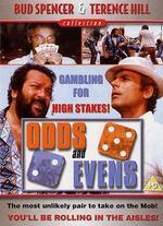 Odds and Evens - Sergio Corbucci