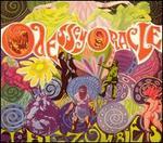 Odessey and Oracle [Germany Bonus Tracks]
