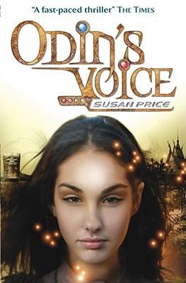 Odin's Voice - Price, Susan