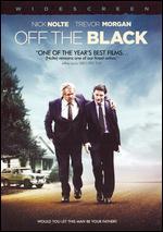 Off the Black - James Ponsoldt