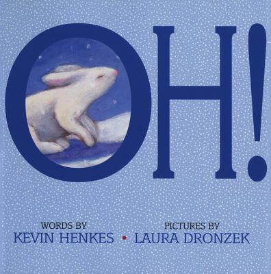 Oh! - Henkes, Kevin