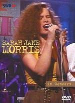 Ohne Filter - Musik Pur: Sarah Jane Morris In Concert