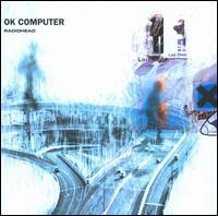 OK Computer [Collector's Edition] [2CD/1DVD] - Radiohead