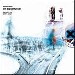 OK Computer: OKNOTOK 1997 2017 [2 CD]