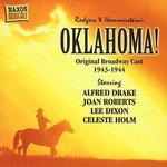 Oklahoma! [Naxos]