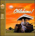 Oklahoma! [Original Movie Soundtrack Recording]