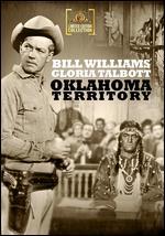 Oklahoma Territory - Edward L. Cahn