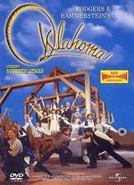 Oklahoma! [WS]